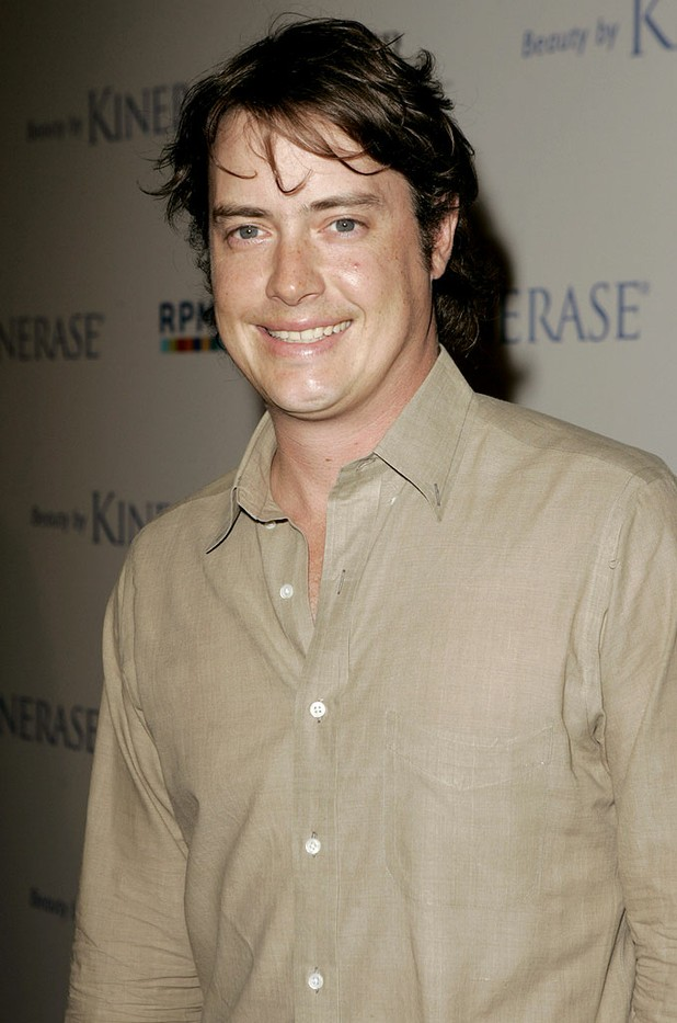 Jeremy London Forced to Smoke Crack