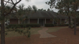 The Pinehurst Clinic