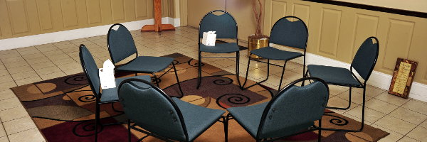 Acadiana Treatment Image 3