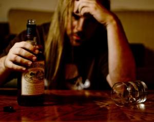 alcoholic.jpg