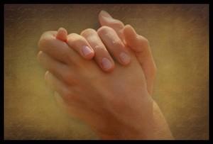 6th Step Prayers