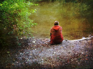 Study Shows Brain Changes after 8 Weeks of Meditation