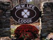 New Life Lodge
