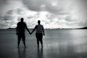 Couples Counseling - Differing Intimacy Needs