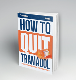 HOW-TO-QUIT-Hardcover-Book-MockUp2-1.png
