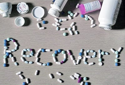 Image Result For Can Medications Make