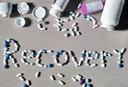 Treatment Meds: Taking Drugs to Quit Drugs?