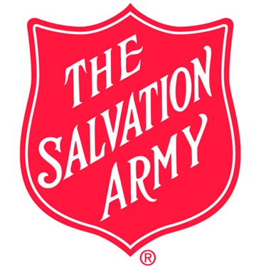 Salvation Army ARC