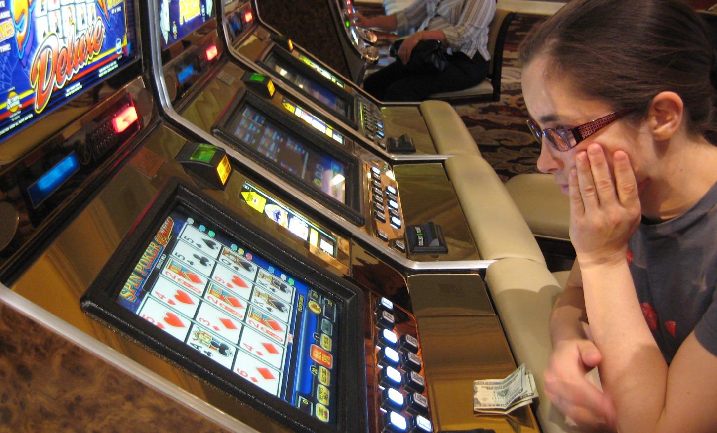 Problem gambling forum 2012 gambling magazine gambling online magazine