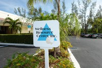 Wellness Resource Center