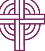 Lutheran Social Services illinois