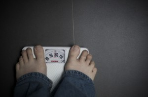 obesity and its social consequences Obesity: causes and consequences obesity is a global epidemic as the world gets fatter, explore its impact on our health and lives, with this free online course.