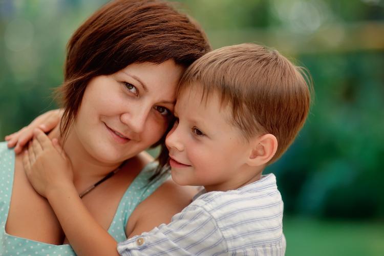 single recovery parent topics parents addiction