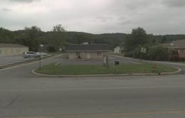 Coatesville Treatment Center