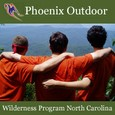 Phoenix (Teens)