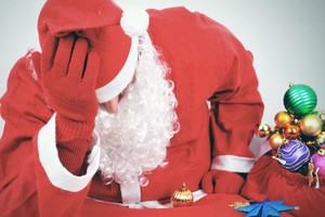 Hating the Holidays? How to Stay Sober