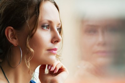 """Emotions in Early Recovery: """"You Can't Heal What You Can't Feel"""""""