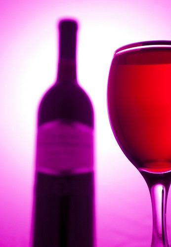Ordering Wine at a Restaurant? Be Careful, Scientists Say There's More Alcohol in It Than You Think!
