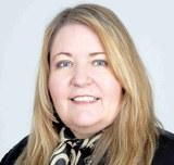 Prof. Jane Ballis, MA, LCPC