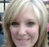 Jennifer Hamilton, LCSW, CADC
