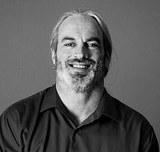 Jim LaPierre, LCSW, CCS
