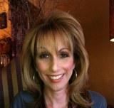 Meryl DeLena, LCSW
