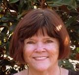 Nan Karl, MSW, LCSW