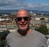 Dr. Stuart Shipko, M.D.