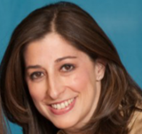 Beth Friedman, LCSW, MPH