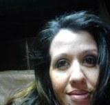 Stephanie Aguilera