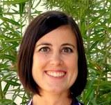 Dr. Tanya Hilber