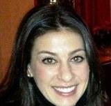 Dr. Joanna Marino, PhD