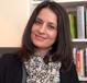 Dr. Michelle Zandvoort