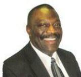 Bruce Betner, PhD, LMFT, DAPA