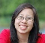 Laura Ahn, MA, LMHCA