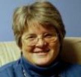 Connie Clark, M.S.Ed., LCPC, NCC
