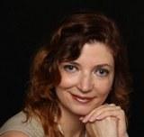 Cynthia Klatte