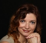 Cynthia Klatte, LCSW, ACSW