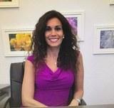 Dr. Lindsay Israel, M.D.