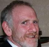 Douglas Goldschmidt, LCSWR