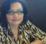 Dr. Elizabeth Sedano, PhD, LISAC