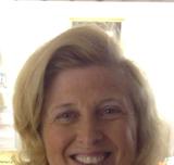 Patricia Bonenfant, MS LADC LPC