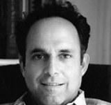 Ed Schmookler, PhD