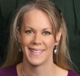 Gina Spielman, LCSW