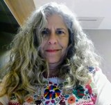 Marcia Susan Starkman