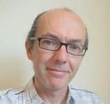 Mark Hughes, PG Dip, MBACP