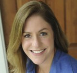 Jill Palmer, LPC