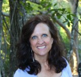 Katty Coffron, MA, LMFT