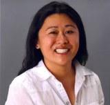 Dr. Lani Chin, PsyD