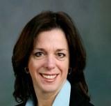 Mary Ellen Brayton, MA, LPC, NCC